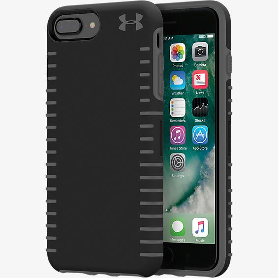 Carcasa UA Protect Grip para iPhone 8 Plus/7 Plus/6s Plus/6 Plus