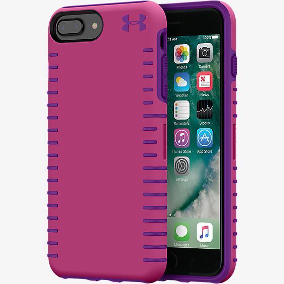 Estuche UA Protect Grip para iPhone 7 Plus/6s Plus/6 Plus