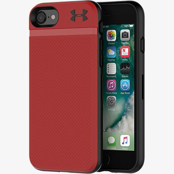Estuche UA Protect Stash para iPhone 7