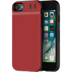 Carcasa Under Armour UA Protect Stash para iPhone 8/7