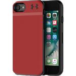 Carcasa Under Armour UA Protect Stash para iPhone 8/7