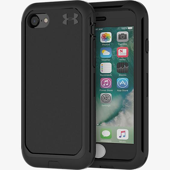Estuche UA Protect Ultimate para iPhone 7