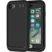 Carcasa UA Protect Ultimate para iPhone 8/7