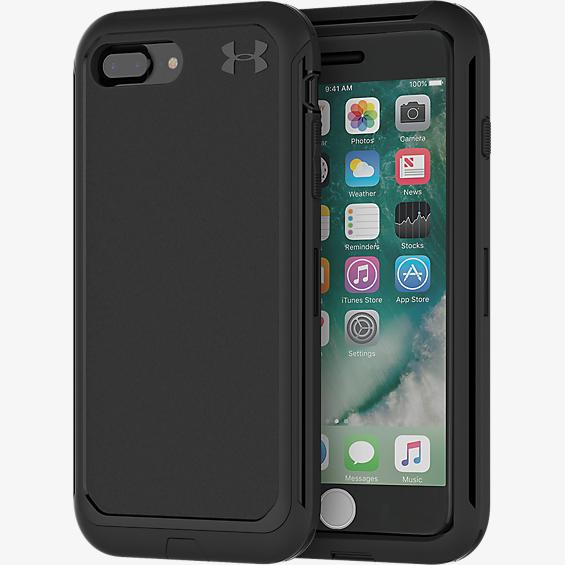 Estuche UA Protect Ultimate para iPhone 7 Plus