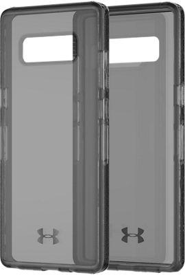 Carcasa Under Armour UA Protect Verge para Galaxy Note8