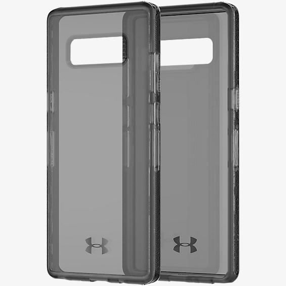 Estuche Protect Verge para Galaxy Note8