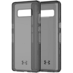 Carcasa Under Armour UA Protect Verge para Galaxy Note8
