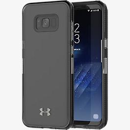 Estuche UA Protect Verge para Galaxy S8+
