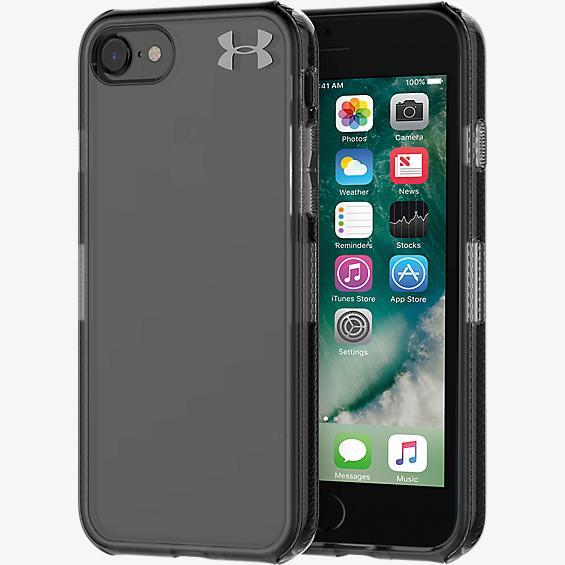 Carcasa UA Protect Verge para iPhone 8/7