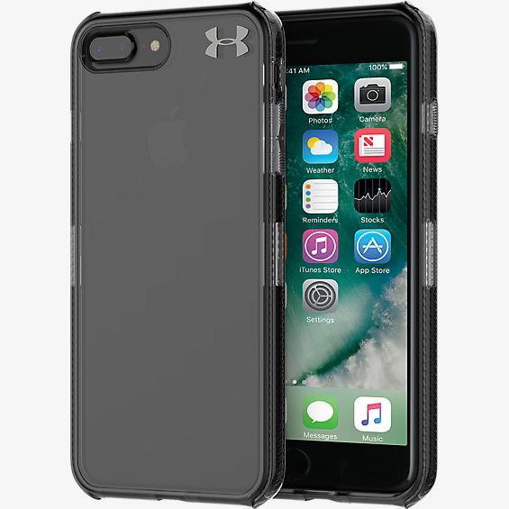 Carcasa UA Protect Verge para iPhone 8 Plus/7 Plus