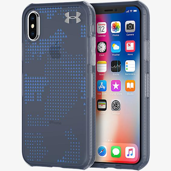 Estuche UA Protect Verge para iPhone X