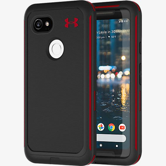 Estuche Protect Ultimate para Pixel 2 XL