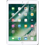 Protector de pantalla contra rayones para iPad Pro de 10.5 pulgadas
