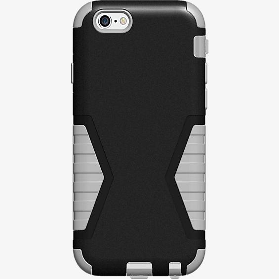 Estuche rugoso para iPhone 6 Plus/6s Plus