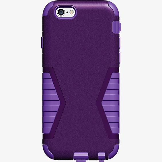 Estuche rugoso para iPhone 6 Plus/6s Plus
