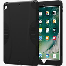 Estuche resistente para iPad Pro de 10.5 pulgadas