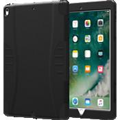 Estuche resistente para iPad Pro de 12.9 pulgadas - Negro