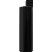 Batería para SmartHub