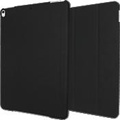 "Estuche tipo folio para iPad Pro 10.5"" - Negro"