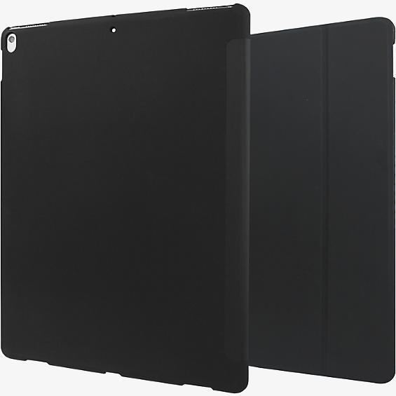 "Estuche tipo folio para iPad Pro 12.9"""