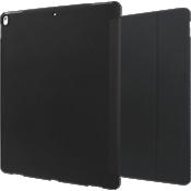"Estuche tipo folio para iPad Pro 12.9"" - Negro"