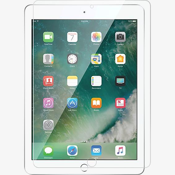Protector de pantalla de vidrio templado para iPad Pro de 10.5 pulgadas