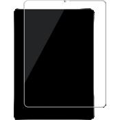 """Protector de pantalla de vidrio templado para iPad Pro (2018) de 12.9"""""""