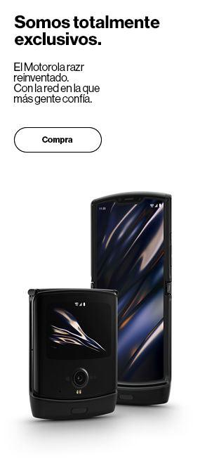 Motorola Razr
