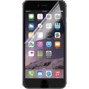 Protectores de pantalla contra rayones para iPhone 6 Plus/6s Plus