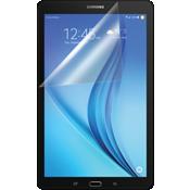 Protector de pantalla contra rayones para el Samsung Galaxy Tab E - Paquete de 3