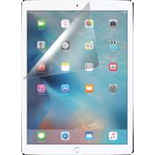 Protector de pantalla contra rayones para iPad Pro - Paquete de 3