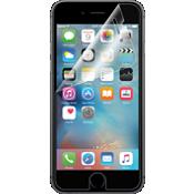 Protector de pantalla anti rayones para iPhone 8 Plus/7 Plus/6s Plus/6 Plus