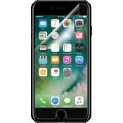 Protector de pantalla anti rayones para iPhone 7/6s/6