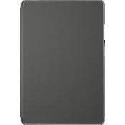 Estuche de mano para ZenPad Z8s - Negro