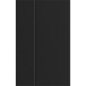 Estuche Faraday para Ellipsis 8 HD