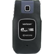 Estuche adaptable para Cadence LTE - Negro