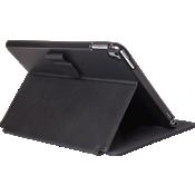 Estuche tipo folio para iPad Pro 9.7 - Negro