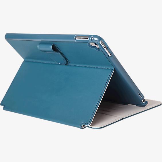 Estuche tipo folio para iPad Pro 9.7