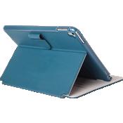 Estuche tipo folio para iPad Pro 9.7 - Azul