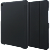 Estuche tipo billetera para ZenPad Z8s - Negro
