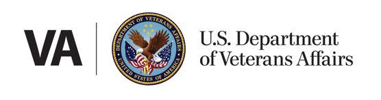 Logotipo de Veteran's Affairs