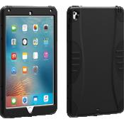 Estuche resistente para iPad Pro 9.7