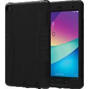 Estuche resistente para ZenPad Z8s - Negro