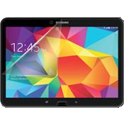 Protector de pantalla contra rayones para el Samsung Galaxy Tab 4 10.1
