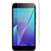 Protector de pantalla de cristal templado para ZenFone V
