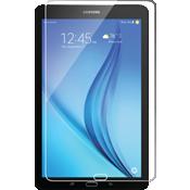 Protector de pantalla de vidrio templado para el Samsung Galaxy Tab E