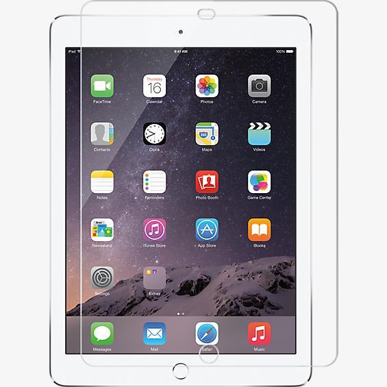 Vidrio templado para el iPad Air/Air2/ iPad Pro 9.7