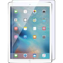 Protector de pantalla de vidrio templado para iPad Pro