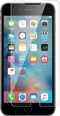 fc390bb3d31 Protector de pantalla de vidrio templado para iPhone 8 Plus/7 Plus ...