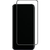Protector de pantalla de vidrio templado para el iPhone XR